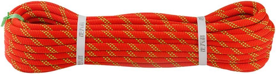 Cuerdas específicas Cuerda de escalada Cuerda estática Cuerda ...