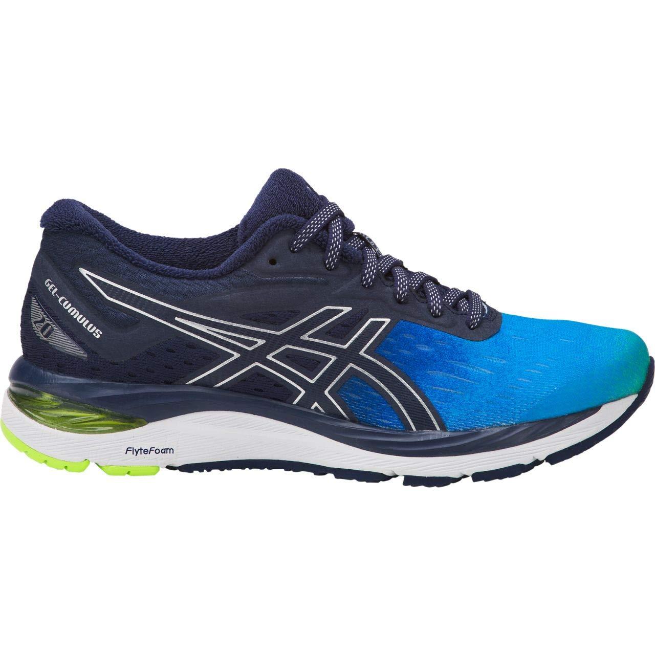 ASICS Gel-Cumulus 20 SP Shoe – Women s Running