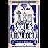 Stones of Nairobi (Society for Paranormals Book 7)