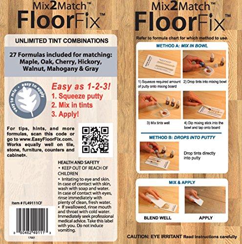 cal-flor-fl49111cf-mix2match-floorfix-wood-and-laminate-repair-kit-graywood-tones