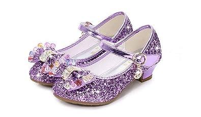 9cf4e4b3a3488  ウイン  子供靴 ガールズシューズ 女の子 フォーマル シューズ ドレス用 プリンセス風 七五三 誕生