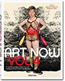 img - for Art Now! Vol. 4 book / textbook / text book
