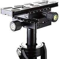 Estabilizador de Imagem Steadycam S60