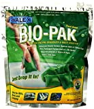 Walex-BIO-11530-Bio-Pak-Natural-Holding-Tank-Deodorizer-and-Waste-Digester-Pack-of-10