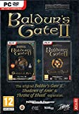 Baldur's Gate 2: Ultimate Collection (Shadows of Amn and Throne of...