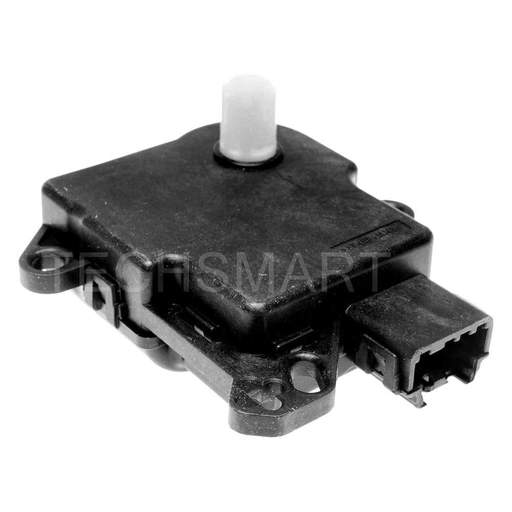 Standard Motor Products J04058 Air Door Actuator