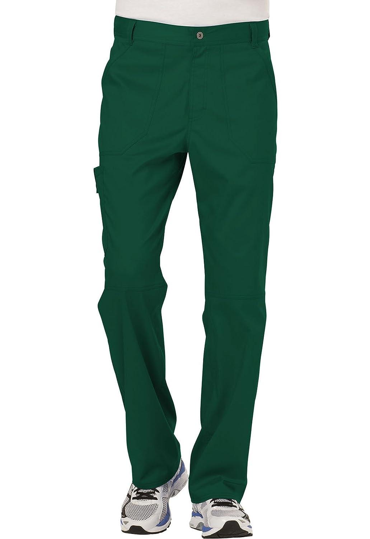 Cherokee PANTS メンズ B072W6GRNN Medium Short|ハンターグリーン ハンターグリーン Medium Short