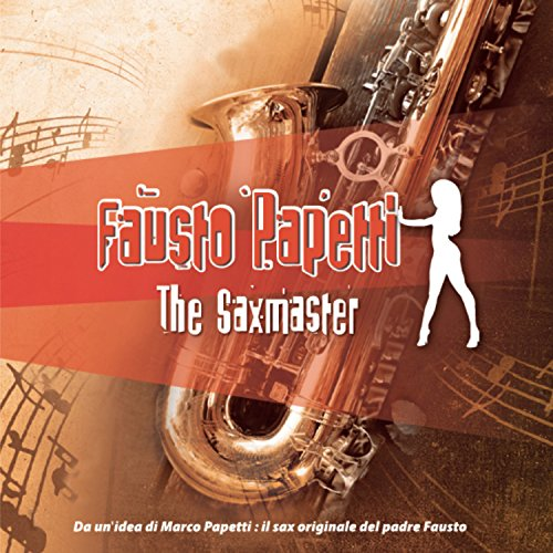 Fausto papetti discography mp3 torrent