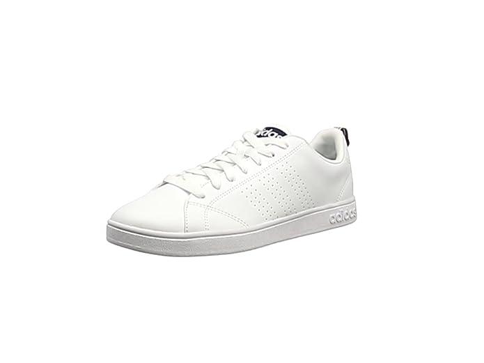 adidas NEO Vs Advantage Clean, Zapatillas para Hombre