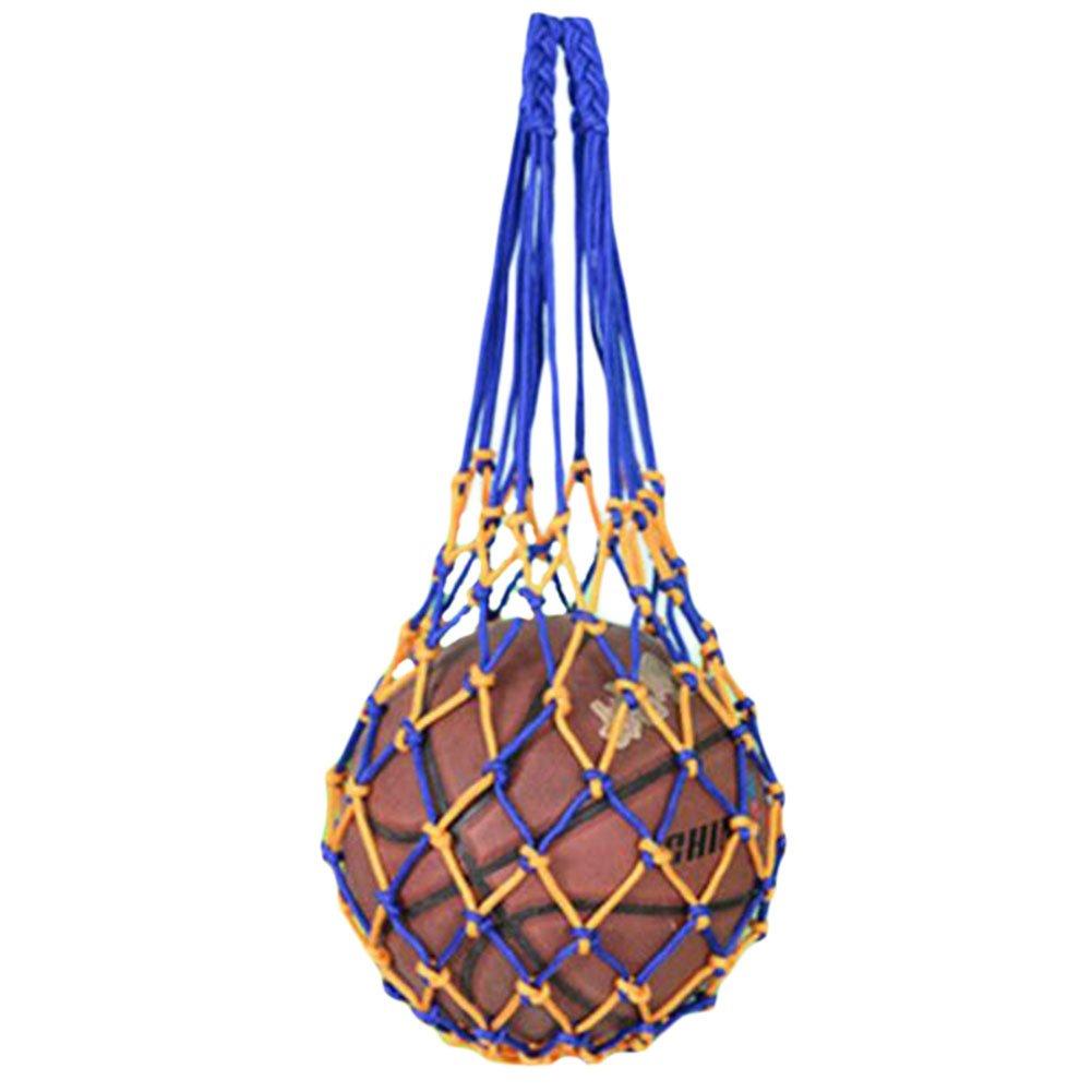 George Jimmy Basketball Soccer Pocket 2 Colors Hand-carry Training Bag 70 CM-07