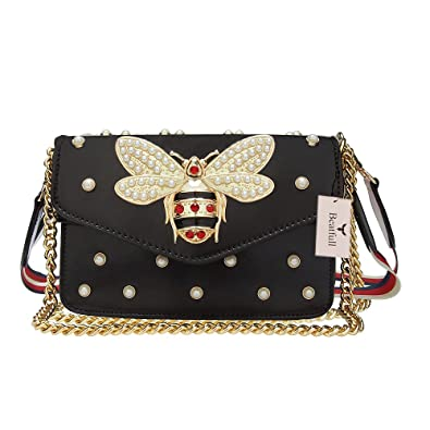 94025ac030d8 Beatfull Fashion Handbags for Women