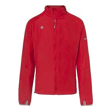 Amazon.com : Izas Brezel Jacket : Clothing