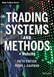 Trading Systems and Methods + Website (5th edition) Wiley Trading