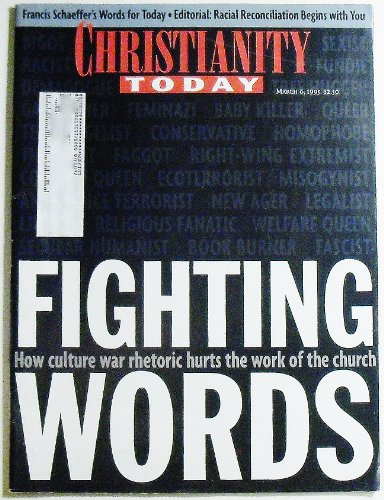 Christianity Today Pdf