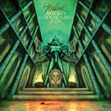 Beyond The Boundaries Of Sin by Shadow Kingdom Records