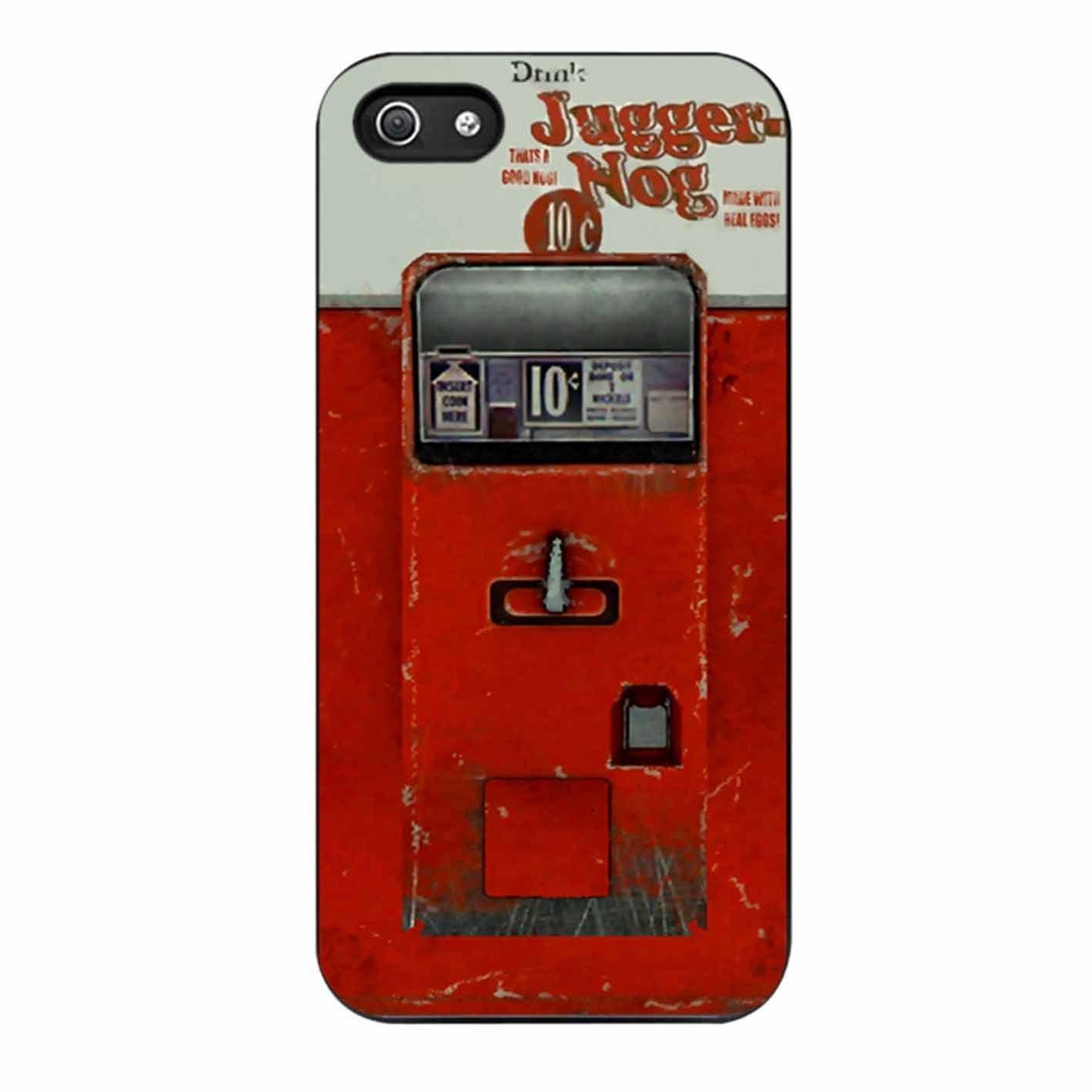 juggernog iphone