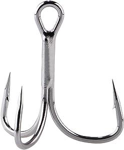 Berkley Fusion19 Fishing Hooks