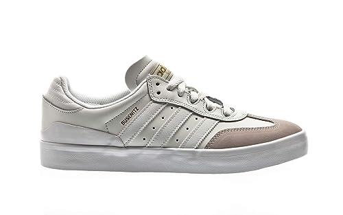 adidas Busenitz Vulc RX, Chaussures de Skateboard Homme