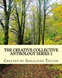 img - for The Creative Collective Anthology Series 2 book / textbook / text book