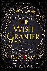 The Wish Granter (Ravenspire) Hardcover
