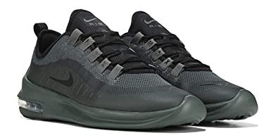 Nike Men's Air Max Axis Track & Field scarpa: Amazon.co.uk