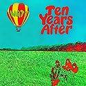 TEN YEARS AFTER - WATT (HOL) [Vinilo]<br>