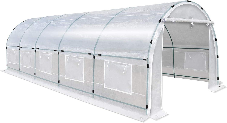 Gorilla Grow Tent Extension Kits 2×4 Lite Line 1 ext
