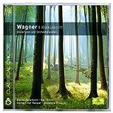 Walkürenritt - Ouvertüren und Orchesterszenen (Classical Choice)