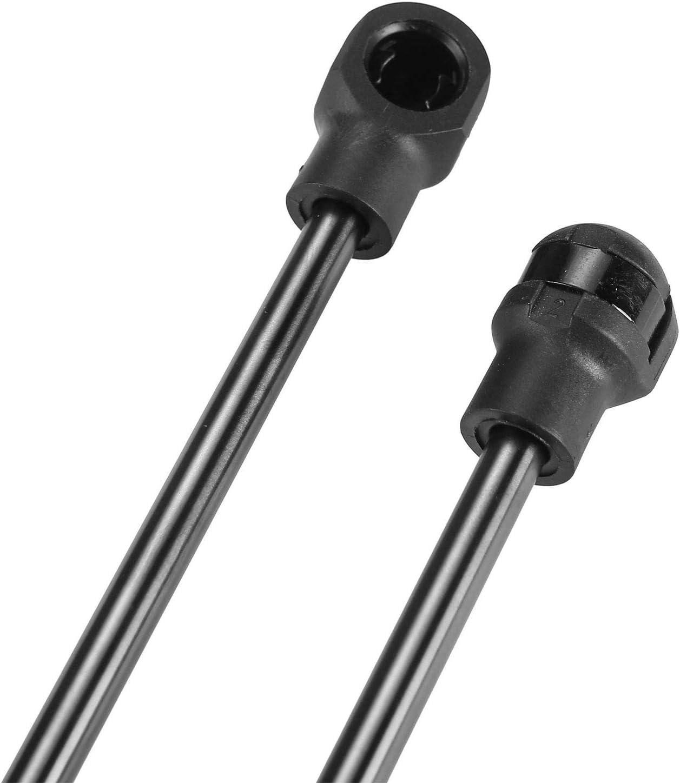 eledenimport.com Replacement Parts Automotive A-Premium Rear ...