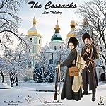 The Cossacks | Leo Tolstoy