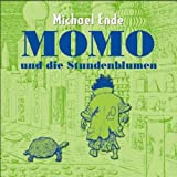 Momo 3 by Ende, Michael (2007-08-21)