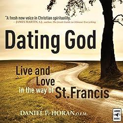 Dating God