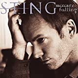 Sting - Twenty five to midnight
