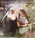 Sister Anne's Hands (Picture Puffins)