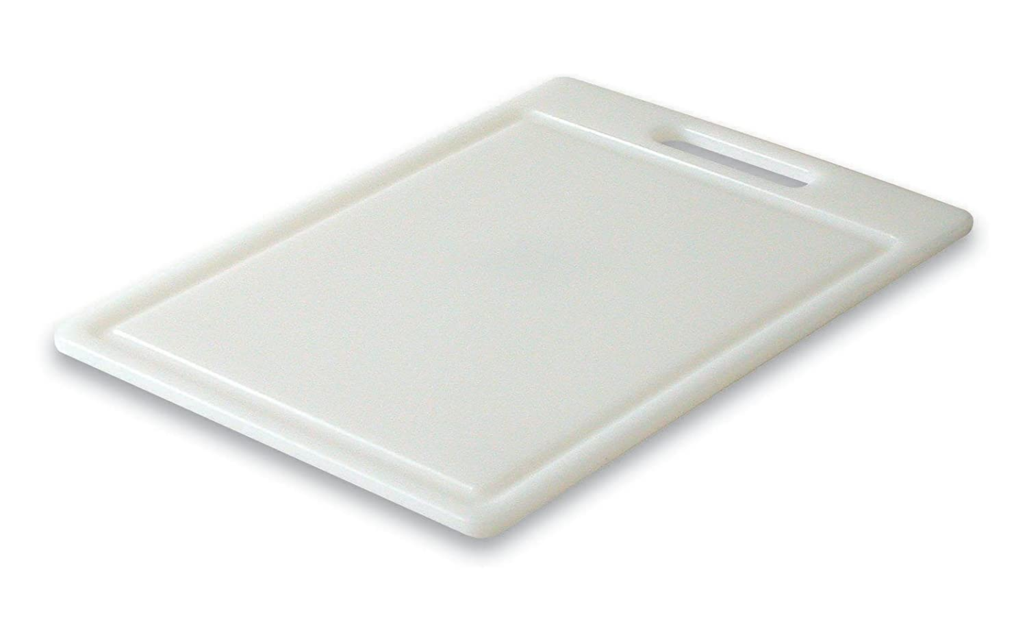 Snow River Grande Epicure M6431506 Professional 10mm by 14mm by 9mm Polyethylene Utility Board