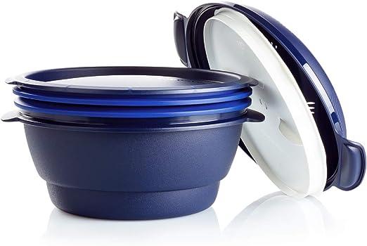 Amazon.com: Tupperware Multi Cooker Smart sistema: Kitchen ...