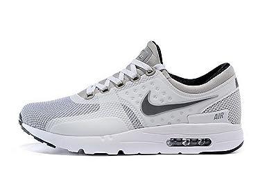 the latest 2ea15 c3a8f Nike AIR Max - Zero QS Mens (USA 11) (UK 10) (