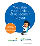 OneAssist Protection Plan for Mobile & Tablets from Rs 24001 to Rs 34000