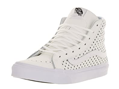 4d4cf74a0674 Image Unavailable. Image not available for. Colour  Vans Unisex Sk8-Hi ...