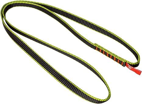 SM SunniMix 22kn Cuerda de Escalada Cuerda de Usar Múltiple Cuerda ...