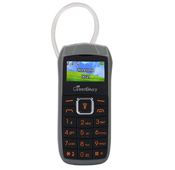 View My SMS Messages Online Verizon