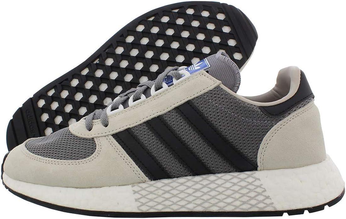 adidas Originals Max 59% OFF Marathon Tech Size Shoes National uniform free shipping Mens