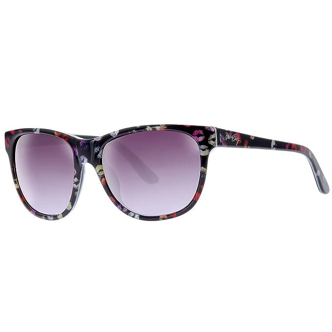 Miss Sixty MX537S-05B Gafas de sol, Multicolor, 57 para ...