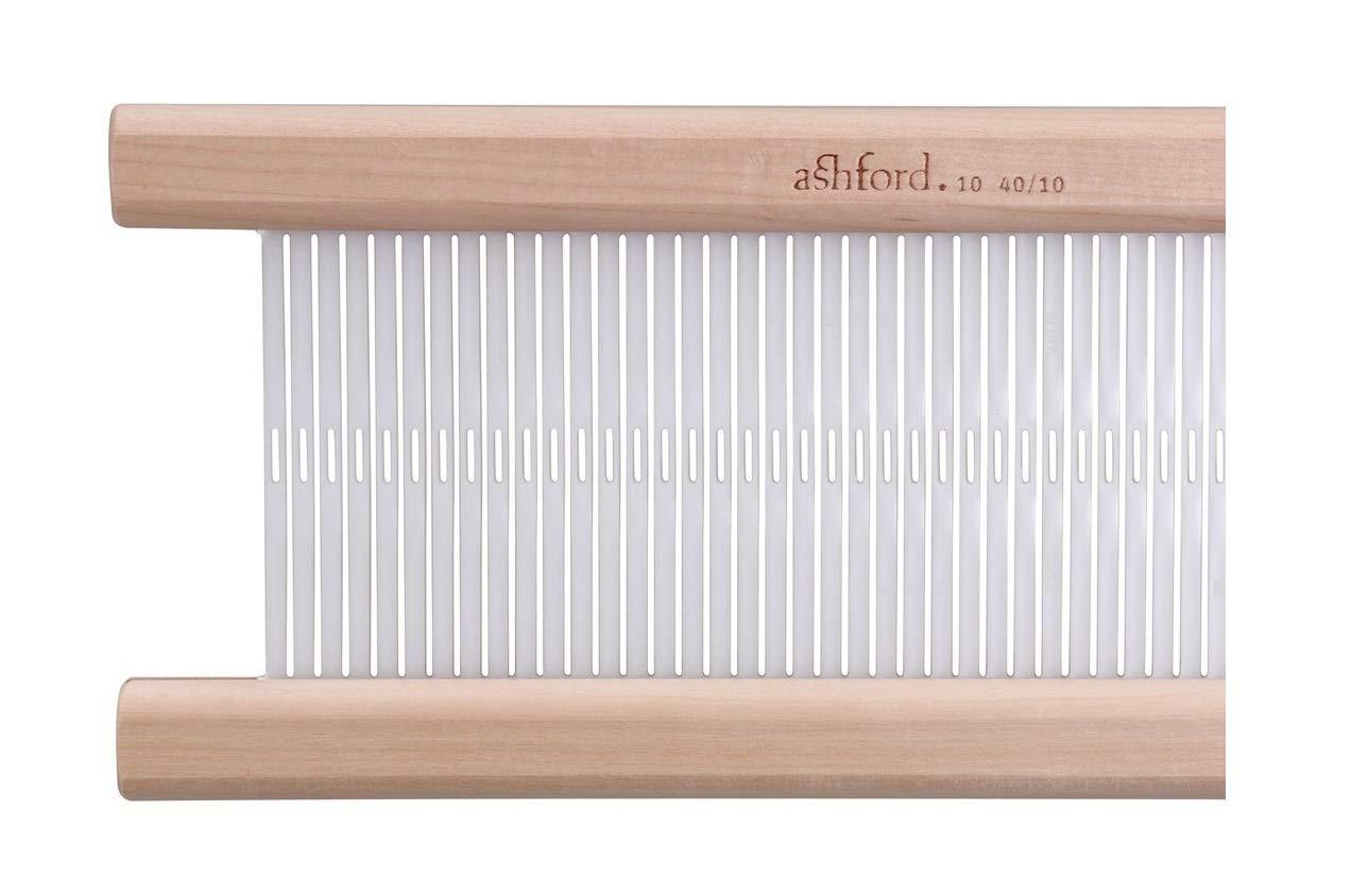 Rigid Heddles for Rigid Heddle Loms 24 Inch By Ashford (10)