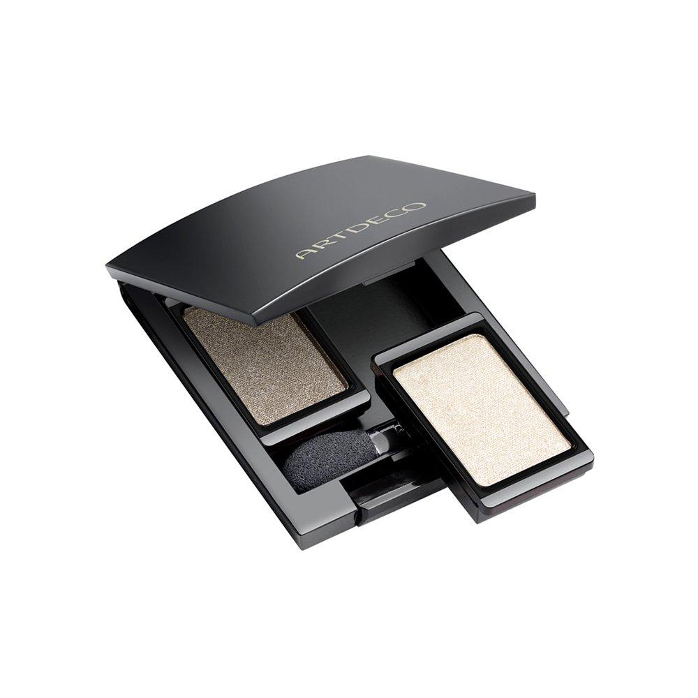 Artdeco Magnet Beauty Box Duo, 1er Pack (1 x 1 Stück) 1er Pack (1 x 1 Stück) 4019674051603