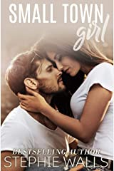 Small Town Girl Paperback