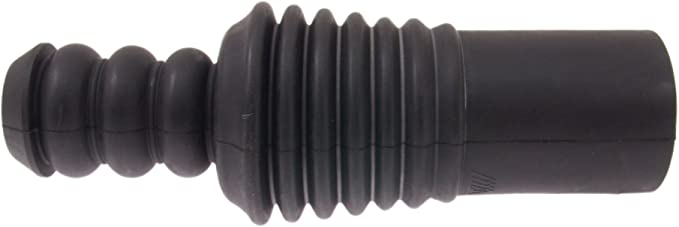 For VW 7H0412137 Front Shock Absorber Boot