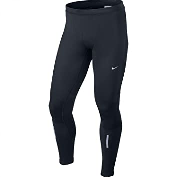Nike Element Shield Mens Running Tights Size M 1017f1f565b2