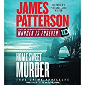 Home Sweet Murder | James Patterson