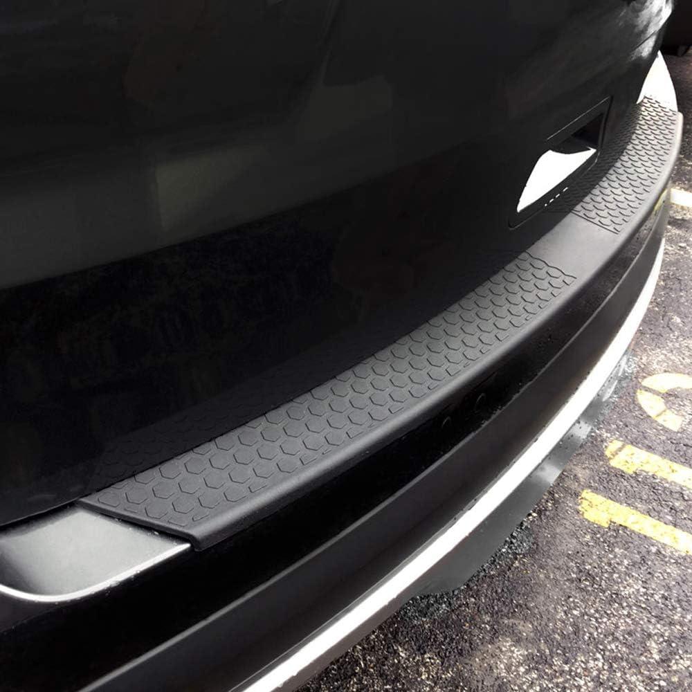 AUTEX Engine Camshaft Position Sensor PC216 9091905026 9008019014 compatible w//Toyota Camry 4Runner Avalon Celica Corolla Hiace Highlander Hilux MR2 Spyder Matrix RAV4 Sienna Solara Tacoma Lexus